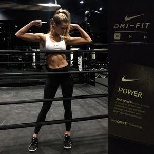 ✔️Nike Women's Training Tights